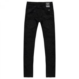 Cars Jeans: Jegging Linh - navy