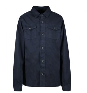 Cars Jeans: Frayd Antra - Blauw