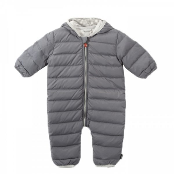 Imps & Elfs: All in One Snow Suit - 3160110
