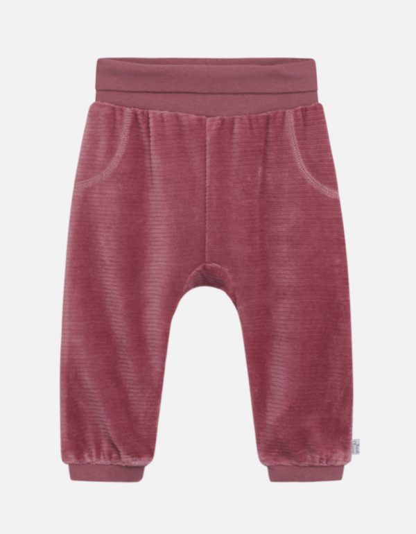 Hust & Claire ; Gulli - Joggings - Trousers