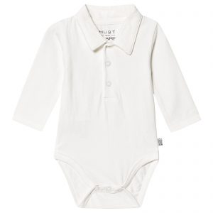 Hust & Claire: Barry romper